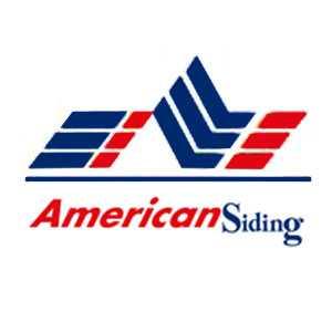 american siding